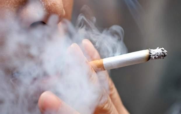 آیا دود سیگار موجب انتقال کرونا میشود؟