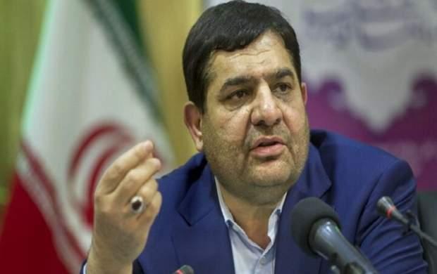 آخرین خبرها از واکسن ایرانی کرونا