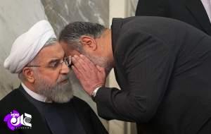 ماجرای رفتار شبه آمریکایی دولت روحانی/ وقتی رئیس جمهور سابق دست به دامان سیاست امریکایی شد