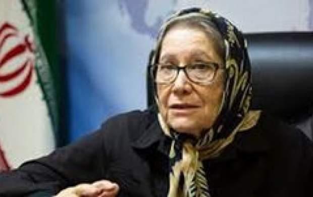 موفقیت واکسن ایرانی علیه کرونای انگلیسی