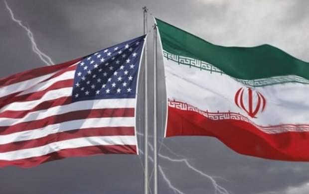 دولت بایدن تاکنون با ایران تماسی نداشته است
