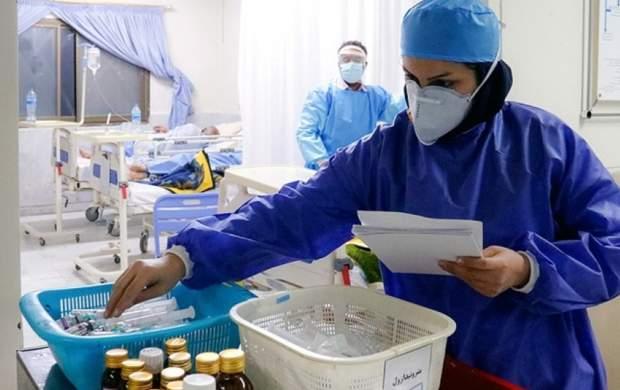 آخرین وضعیت واکسنهای ایرانی کرونا