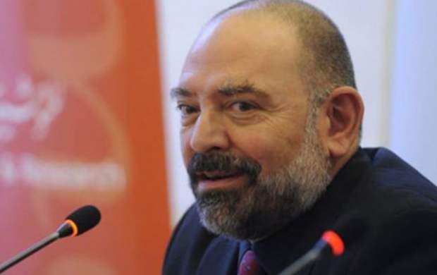حزبالله لبنان ترور «لقمان سلیم» را محکوم کرد
