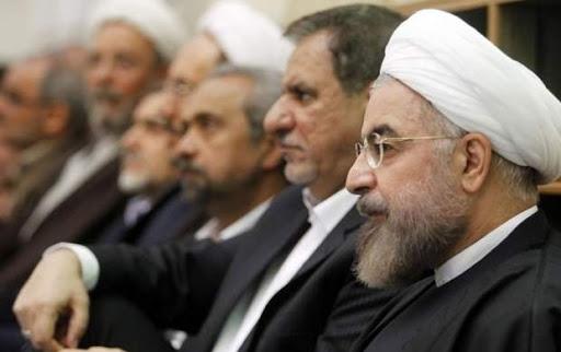 چرا دولت روحانی عجیب ترین دولت بعد از انقلاب است؟