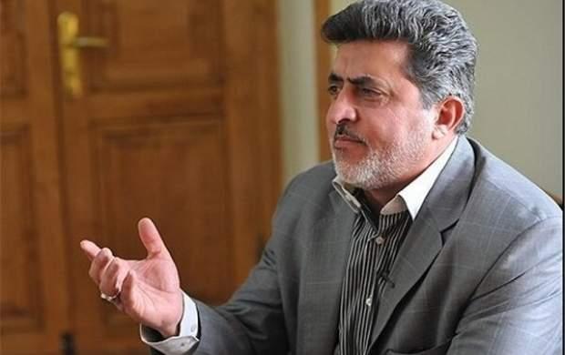 واکنش طاهری به مطالبه مهم رهبرانقلاب