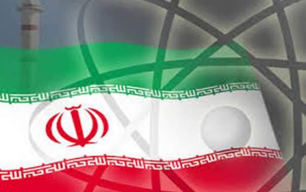 ادعای وال استریت ژورنال علیه ایران