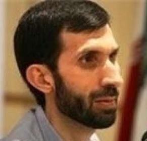 ایران در ارزیابی آمریکا