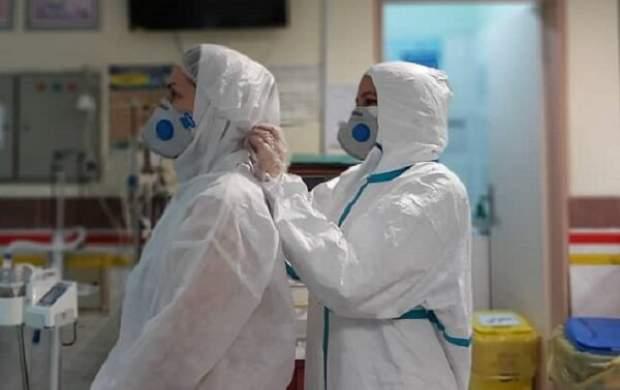 درباره آمار دو رقمی تلفات کرونا و ساخت واکسن ایرانی/ چرا یک عده همیشه «غر» میزنند؟