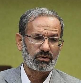 افق پیام امام خامنهای به پوتین