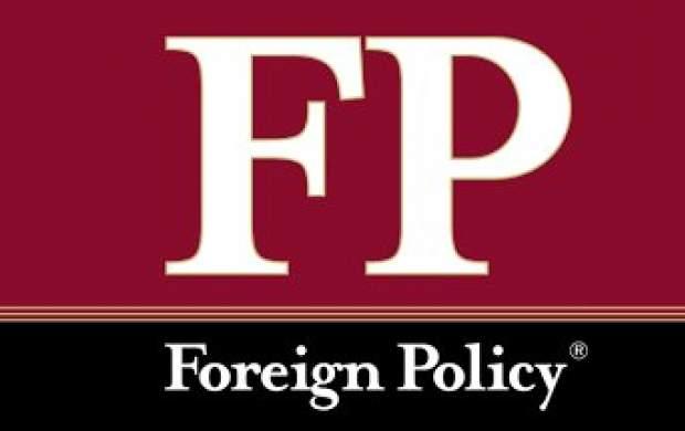 سیاست آمریکا شکست سنگینی از ایران خورد
