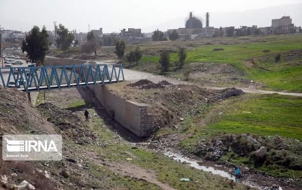 """شهر «سرپل ذهاب» سه سال پس از زلزله  <img src=""""http://cdn.jahannews.com/images/picture_icon.gif"""" width=""""16"""" height=""""13"""" border=""""0"""" align=""""top"""">"""