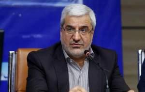 توهین به روحانی باعث کاهش مشارکت مردم در انتخابات میشود!/ یکی از دلایل کاهش مشارکت انتخابات گذشته هم تخریب مجلس دهم بود + سه نکته با آقای عرف