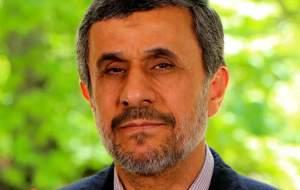 """احمدینژاد برای انتخابات چه نقشهای در سر دارد؟  <img src=""""http://cdn.jahannews.com/images/video_icon.gif"""" width=""""16"""" height=""""13"""" border=""""0"""" align=""""top"""">"""