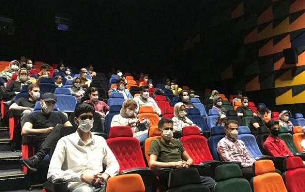 سه فیلم گزینه اکران نوروز ۱۴۰۰