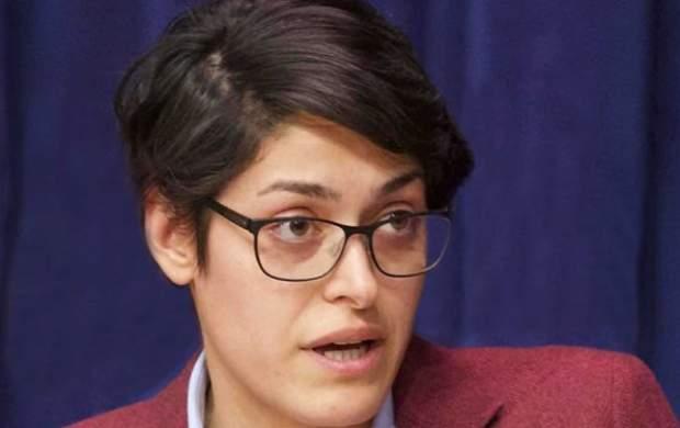 یک ایرانیتبار به وزارت خارجه آمریکا میپیوندد