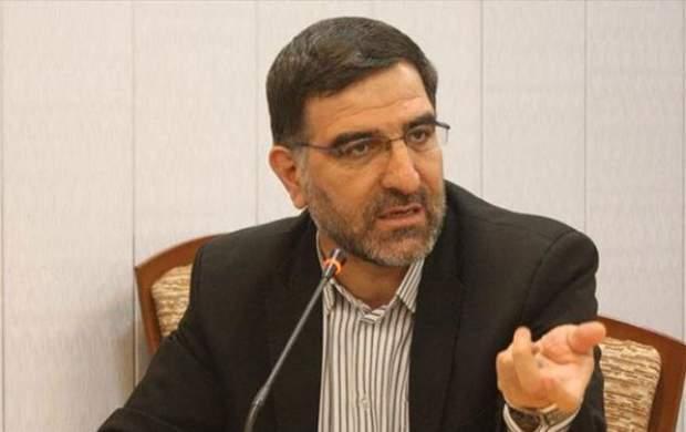 اتمام حجت مجلس با دولت درباره کالاهای اساسی