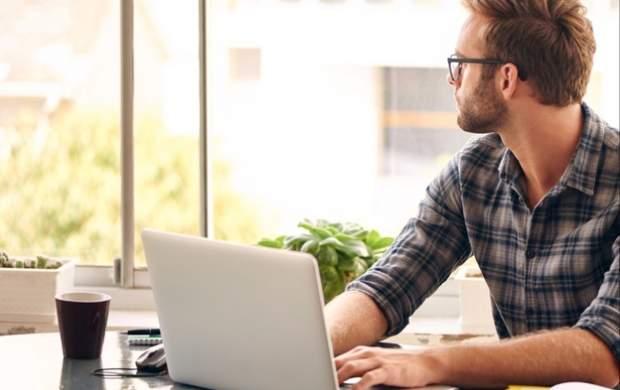 وب سایت اخبار فناوری روکیدا: مرجع نقد و بررسی تخصصی موبایل، لپ تاپ و گجت ها