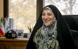 از روحانی حمایت کردیم، پشیمان هم نیستیم، قرار نیست که تمام اشتباهات گردن ما بیفتد/ مردم ميدانند فقط اصلاحطلبان ميتوانند براي مشکلات کشور راهحل پيدا کنند/ مطمئنیم که انتخابات بعدی را هم میبریم