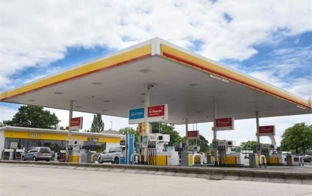 هزینههای احداث یک جایگاه LPG چقدر است؟