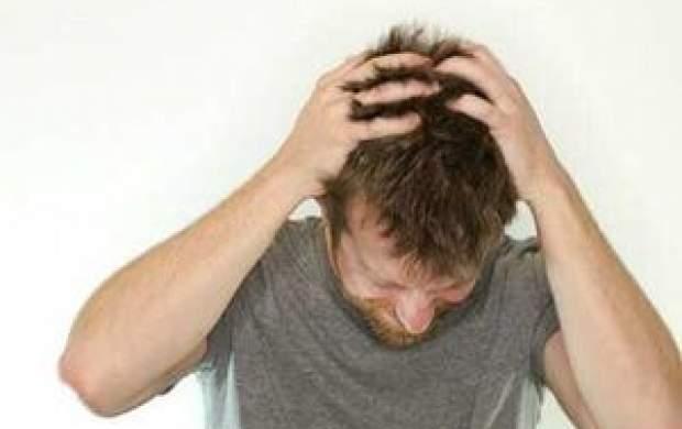 چرا به خارش سر مبتلا می شویم؟