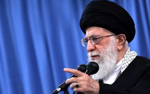 شرط جمهوریاسلامی، لغو کامل تحریمها است