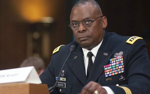 خبری از خروج نیروهای آمریکا از افغانستان نیست