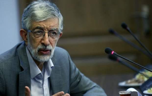 "آب پاکی روی دستان هواداران احمدینژاد  <img src=""http://cdn.jahannews.com/images/video_icon.gif"" width=""16"" height=""13"" border=""0"" align=""top"">"