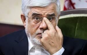 مرد سکوت اصلاحات و هویت یابی مجدد یک جریان سیاسی/ عارف پرچم استقلال سیاسی برداشته است؟