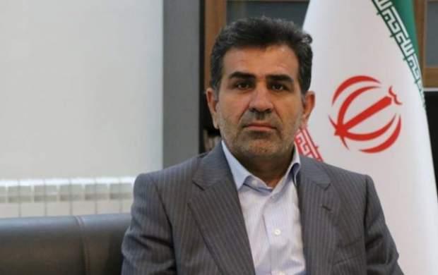 روزنامه ایران شأن مجلس را زیر سوال برده است