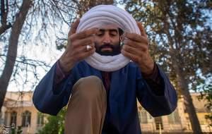 """عمامه گذاری طلاب در شیراز  <img src=""""http://cdn.jahannews.com/images/picture_icon.gif"""" width=""""16"""" height=""""13"""" border=""""0"""" align=""""top"""">"""