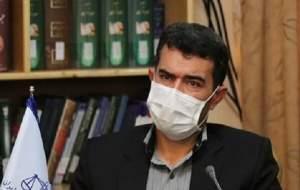 شهادت مامور مدافع وطن در سیستانوبلوچستان