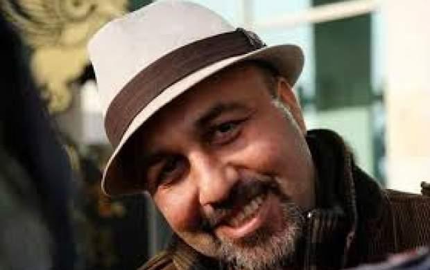 ماجرای دستگیری رضا عطاران در کانادا!