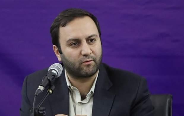 قالیباف نامزد انتخابات ۱۴۰۰ نیست/ به خاطر احتمال حضور آیت الله رئیسی تصمیم به عدم کاندیداتوری گرفته