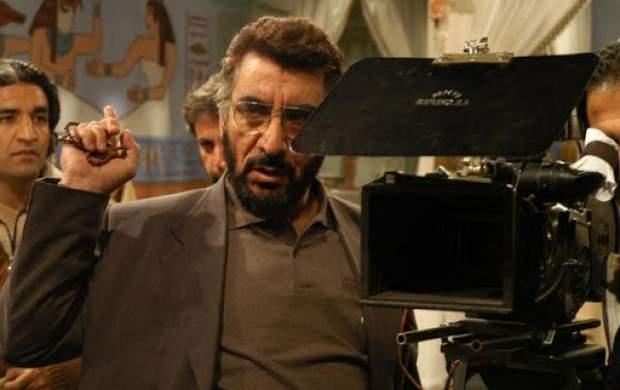 سکوت سینماییها در سالگرد فرج الله سلحشور