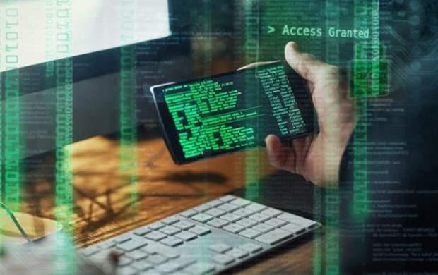 ماجرای هک اطلاعات سامانه قوه قضائیه چیست؟
