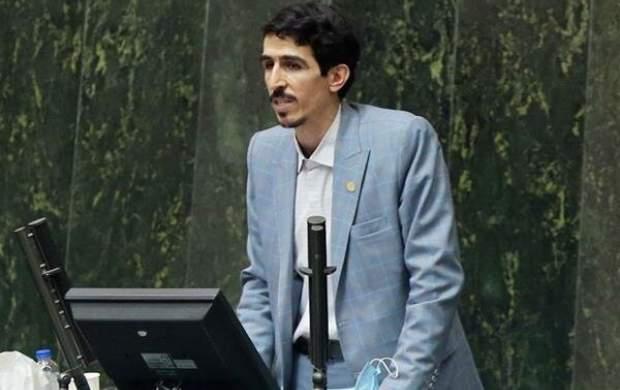 سند مالک شریعتی از دخالت دولت در بورس