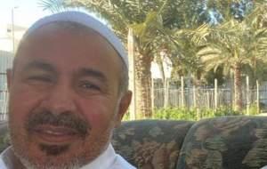 برادر شهید «شیخ النمر» بازداشت شد