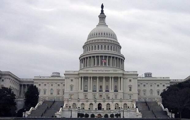 کاخ سفید: آماده مذاکره با ایران درباره برجام هستیم