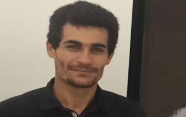 حکم اعدام عضو گروهک تروریستی جبهه النصره
