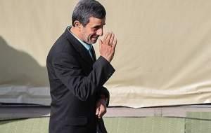 احمدینژاد چگونه آرمانهای سوم تیر را ترور کرد؟