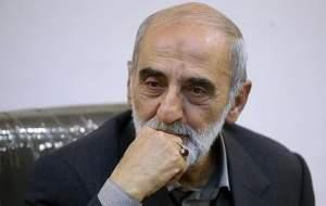 درباره پافشاری عجیب روحانی/ بعید است که دولت محترم از این اطلاعات و اسناد رسماً اعلام شده بیخبر باشد!