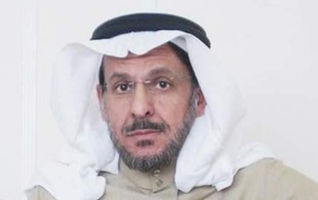 نفوذ شنیدنی ایران از زبان معارض عربستانی