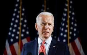 جو بایدن با دیگر رؤسای جمهور آمریکا فرق دارد، اما از آن طرف!