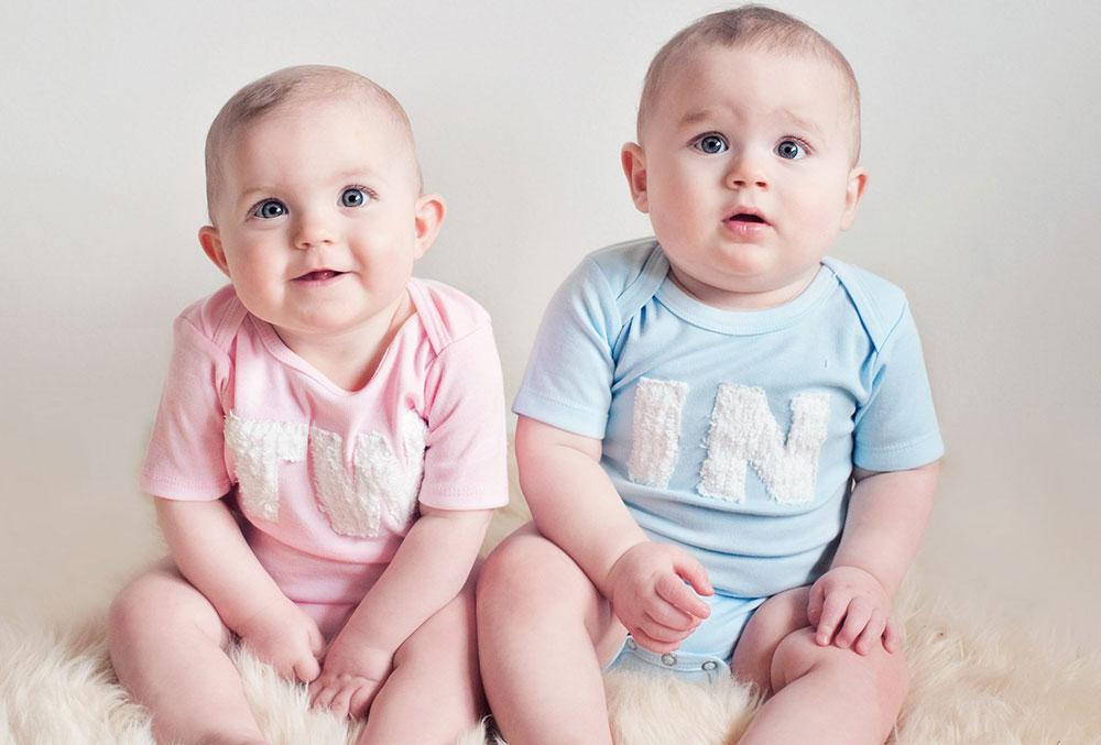 زوجین ۲ فرزند ۲۰۰ میلیون تسهیلات مسکن دریافت میکنند