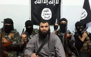 ناگفتههایی از جنایات فرماندهان داعش در «حلب»