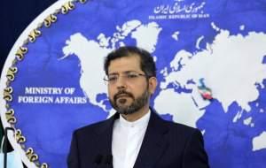 با تلاشهای فشرده دیپلماتیک طرح قطعنامه محکومیت ایران در آژانس منتفی شد