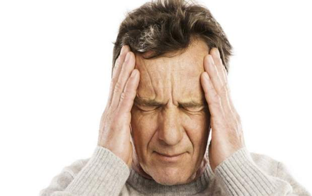 توصیههایی برای درمان طبیعی سر درد