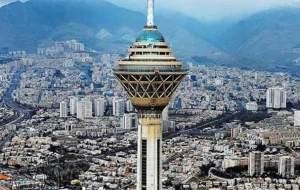تهران سال ۱۴۰۰ برای زنان امنتر میشود
