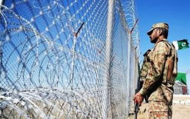 ماجرای بدرفتاری با سرباز هنگ مرزی زابل