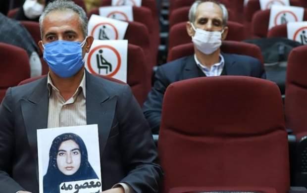 هفت روایت از جنایتهای وحشیانه گروهک منافقین